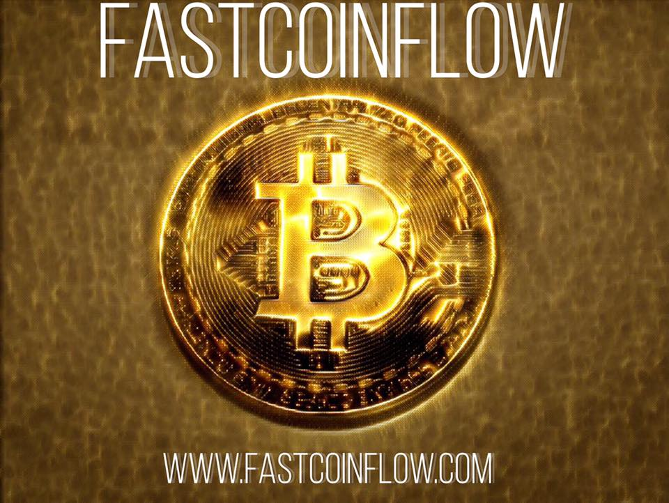 FastCoinFlow